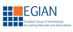 EGIAN Logo