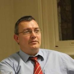 Paul Winrow of Baker Tilly
